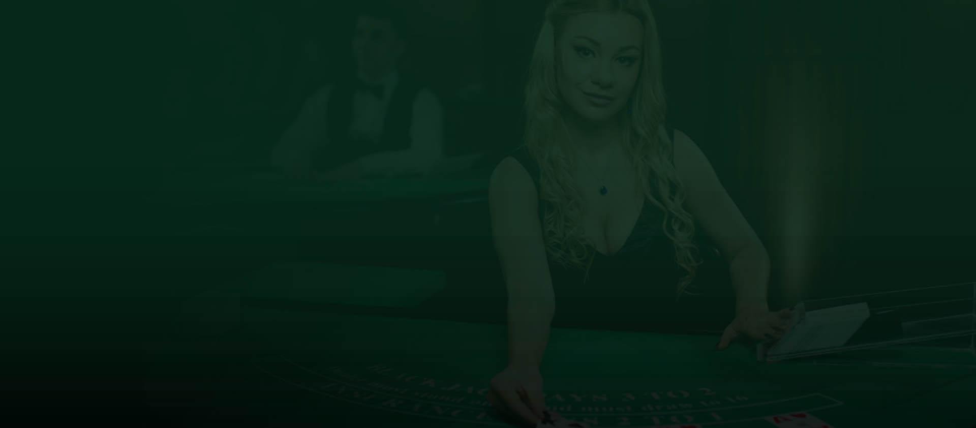 50 free no deposit casino